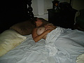mickie_sleeping_002.jpg