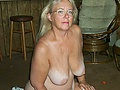 hot mature titcum!