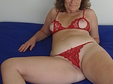 New_Red_Outfit__4-27-2008_020.JPG