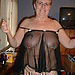 Milf 64 years old female, Hubbt Jim signed me up: …