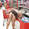 ass: makes me want to go shopping