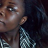 Priscilla: Wife from Ghana