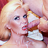 Coco french blonde amateur: Coco french blonde ama…