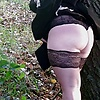 befor.........: mature wife nylons
