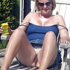 At the pool flashing : All ways looking for a anot…