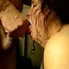 Deep and wet: She wants it deep down her throat  S…