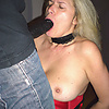 Wife sucking: To big for her?