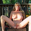 WIFES *HOT TWAT* READY TO BE LICKED :^(0)~: SHE LO…