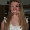 Oklahoma City Milf Andrea Austin: Andrea is a sexy…