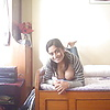Jyotshna Pokharel: Jyotshna Pokharel