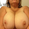 Woke up alone cold and horny: Need A Fuck To Warm …