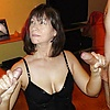 Norma Multi tasking.: We enjoy seeing Norma with t…