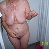 titty fucking wife: enjoy with comments