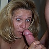 COCK SUCKER: I sucked the fuck out of that DICK!!!…