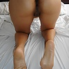 Amateur Ass: enjoy it