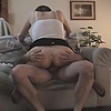 Hotwife: Wife fucking guy we met at the bar