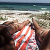 Tanning : If you walked past would you stop and sa…